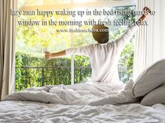 Top Good Morning Love Quotes Messages with Pictures for Friends – Fashion Cluba Romantic Good Morning Messages, Morning Love Quotes, Pictures For Friends, Message For Girlfriend, Friends Fashion, English, Good Morning Love Messages, English Language
