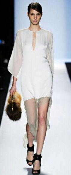 Sooo loving the purse!