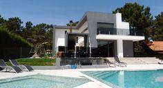 Margarida, Lissabon en omgeving, Portugal - Huur luxe villa in Toscane | Algarve | Lissabon | Umbrie