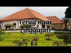 ▶ Terug naar Linggajati - documentaire over de Nederlandse geschiedenis in Indonesië - Joty ter Kulve - YouTube