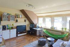 Corner Desk, Furniture, Home Decor, Homes, Homemade Home Decor, Corner Table, Home Furnishings, Interior Design, Home Interiors