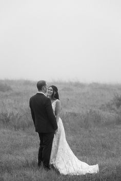Walkersons Hotel & Spa - Dust and Dreams Photography Romantic Photography, Dream Photography, Wedding Photography, Africa Destinations, February Wedding, South African Weddings, Countryside Wedding, Wedding Bridesmaids, Celebrity Weddings