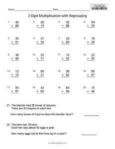 tek 8 free math work sheets column addition money 3. Black Bedroom Furniture Sets. Home Design Ideas