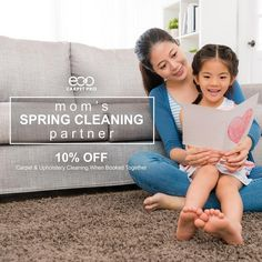 Helpful Tips to Carpet Cleaning