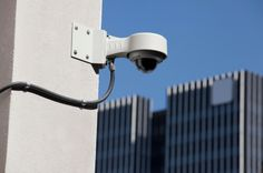 Surveillance cameras is the best way to secure your Home and Business. Watch from any where on your smart phone and tablet. For any Surveillance Cameras Needs and Services Contact us.  Call Us: (310) 901- 4972  Website: http://dsmla.com