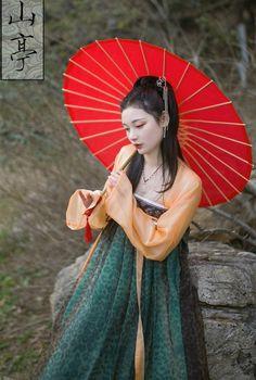 Photos of naked korean girls