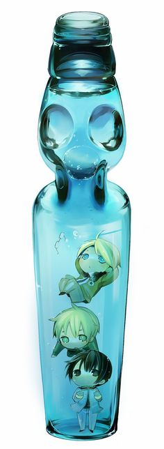 aph england in a bottle - Google Search