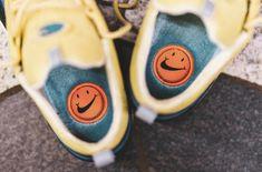 Compre Nike Airmax Air Max 97 1 Sean Wotherspoon VF SW Híbrido De Calidad Superior Zapatos Casuales Hombres Mujeres Zapatillas De Deporte Envío Gratis