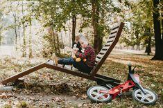 svadobná fotografka z Bratislavy - hmfoto.art - Kristinka, Majko, Marko a Klárka Baby Strollers, Children, Baby Prams, Young Children, Boys, Kids, Prams, Strollers, Child