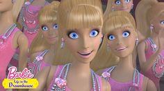 Os clones da Barbie – Parte 2   Barbie