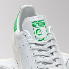 sports shoes c7855 7abb2 Stan Smith x adidas Originals Stan Smith  Available Now  Freshness Mag