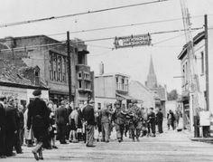 18-9-1944