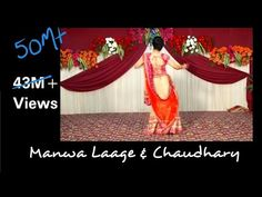 Most beautiful bridal dance Indian Wedding Songs, Wedding Dance Songs, U Tube, Dance Videos, Most Beautiful, Bridal, Music, Dancing, Projects