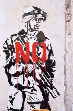 Blek le Rat street artist and art . Street Art Love, Best Street Art, Street Art Graffiti, Stencil Graffiti, Stencil Art, Blek Le Rat, Beaux Arts Paris, Banksy Art, Street Artists