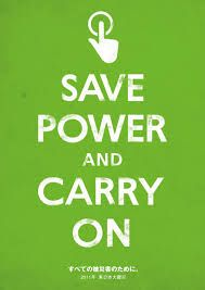 Energy Saving : Save Power and Carry On Energy Saving Tips, Save Energy, Energy Quotes, Energy Conservation, Save The Planet, Going To Work, Climate Change, Words, Solar Power