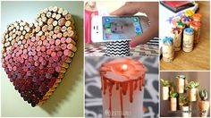 DIY Ideas For Your Room You Never Thought of, DIY ROOM DECOR LIFE HACKS ...