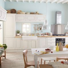 19 Best Cozy Kitchen Remodel Before After Images In 2013