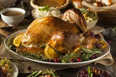 Our Top Turkey Tips for Thanksgiving! This turkey tips post is sponsored by Kroger®. Head to your local Kroger® to save on all of your Thanksgiving and holiday needs! Healthy Thanksgiving Recipes, Gluten Free Thanksgiving, Thanksgiving Turkey, Happy Thanksgiving, Fall Recipes, Leftovers Recipes, Turkey Recipes, Turkey Leftovers, Turkey Shepherds Pie Recipe