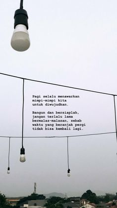 Quotes indonesia rindu motivasi 30 ideas for 2019 Good Life Quotes, Daily Quotes, Book Quotes, Words Quotes, Me Quotes, Joker Quotes, Qoutes, Funny Quotes, Muslim Quotes