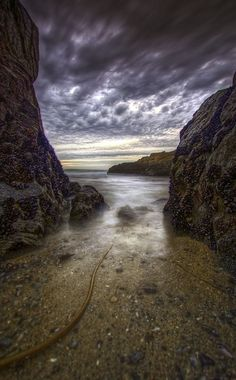Bodega Head | Josh Sommers - Flickr - Photo Sharing! - Bodega Bay, Sonoma Coast, Northern California