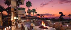 Phoenician   The Phoenician Resort Map   A Scottsdale, Arizona Resort and Spa