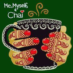 Butterfly Wallpaper, Indian Art, Chai, Art Inspo, Comic Art, Pop Art, Thats Not My, Beautiful Pictures, Paintings