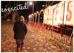zippos-london-circus-blog-events.jpg 2.041×1.468 pixels