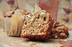 Banana Bread, Bakery, Keto, Desserts, Recipes, Cupcakes, Food, Tailgate Desserts, Deserts