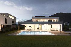 Planos-de-casa-moderna-modelo-2013-con-iluminación-perfecta-sostenible-verdadera-elegancia-Italiana-4.jpg 600×400 píxeles