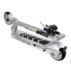 phantom electric scooter - Extreme Toys Australia