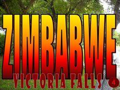 Situé en bordure du parc national des chutes Victoria, à 2 km des chutes Victoria l'Ilala Lodge Hotel est un établissement à la gestion familiale niché dans de vastes jardins. Chutes Victoria, Victoria Falls, Parc National, Zimbabwe, Africa, Travel, Gardens, Management, Viajes