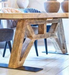 Harika de?ilmi. (Woodworking Bench) #WoodworkingBench