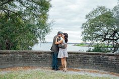 t#happy #love #weddingphoto #charleston #weddings #engagement #southcarolina #instagood #engaged #weddingplanner #weddingday #followme #canon #bridebook #instabride #instawed Wedding Photos, Wedding Day, Bride Book, Photography And Videography, Professional Photography, Charleston, Love Story, Photo Art, Wedding Planner