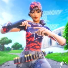 4k Gaming Wallpaper, Game Wallpaper Iphone, Best Gaming Wallpapers, Gaming Profile Pictures, Supreme Wallpaper Hd, Cool Colorful Backgrounds, Deadpool Wallpaper, Ninja Wallpaper, 2048x1152 Wallpapers