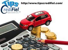 TIPS CREDIFIEL te dice unos tips si quieres ahorrar. Haz un seguimiento de tus gastos Haz una lista y divídela en categorías de lo que gastes, incluyendo el alquiler o la hipoteca, transporte, atención médica, alimentos y salir a cenar, entretenimiento, ropa y gastos imprevistos. También enumera tu deuda, tales como los préstamos a plazos y los pagos con tarjeta de crédito. http://www.credifiel.com.mx/