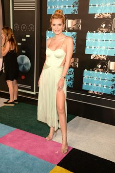 See All the Stars on This Year's MTV VMAs Red Carpet!   POPSUGAR Celebrity UK