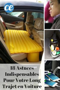 parallel parking hack taught to me by a bus driver driving pinterest life hacks useful. Black Bedroom Furniture Sets. Home Design Ideas