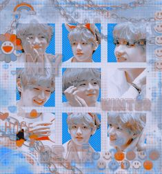 Bt S, Taehyung, Jimin, Animation, Kpop, Bts Edits, Disney Princess, Wallpaper, Disney Characters