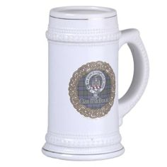 =>quality product          MacDonald of Clanranald Celtic Circle Mug           MacDonald of Clanranald Celtic Circle Mug We have the best promotion for you and if you are interested in the related item or need more information reviews from the x customer who are own of them before please follo...Cleck Hot Deals >>> http://www.zazzle.com/macdonald_of_clanranald_celtic_circle_mug-168991410668021982?rf=238627982471231924&zbar=1&tc=terrest