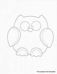 Image result for owl patron