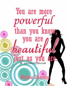 Powerful Women Quotes Inspirational - Find out how to get a free psychic reading at www.PsychicReports.org/free-psychic-reading