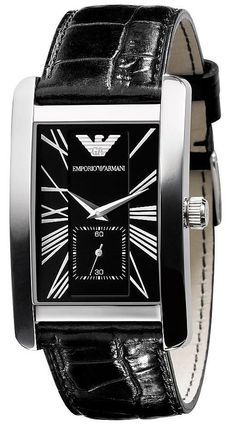 EMPORIO ARMANI AR0143 :: Teorie Daniel Wellington, Hugo Boss, Dolce And Gabbana Watches, Cool Watches, Watches For Men, Men's Watches, Emporio Armani Mens Watches, Watch Sale, Watch 2