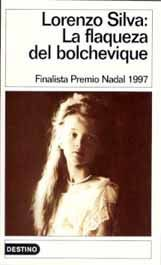 El protagonista es un ejecutivo que se siente bolchevique, aunque el personaje histórico que más le atrae es Olga Romanov. Un día tiene un accidente de coche con una mujer rica, Sonsoles, y a través de ella conocerá a su hermana de 15 años. A partir de aquí, su vida dará un giro incontrolable...