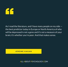 A psychology website designed to help anybody looking for detailed information and resources. Psychology Student, Psychology Quotes, Love Facts, Brave New World, New Thought, Love Tips, Make Sense, You Funny, Poetry Quotes