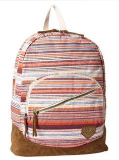 http://www.amazon.com/Roxy-Juniors-Lately-Backpack-Sherbert/dp/B00B137YIG/ref=sr_1_11?ie=UTF8=1377291187=8-11=roxy+backpack