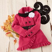 Take a look at the Soft & Snug: Fleece Apparel & Accents event on #zulily today!