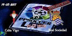 PPsoccer is under construction Real Madrid Highlights, Granada Cf, Soccer Predictions, Barclay Premier League, Athletic Clubs, Valencia, Bilbao, Coruna, Spain
