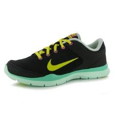 outlet store d0562 d3fff Nike Flex Trainer 3 Ladies - SportsDirect.com Nike Flex, Nike Air,  Sportswear
