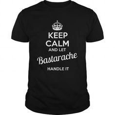 wow BASTARACHE tshirt, hoodie. Never Underestimate the Power of BASTARACHE Check more at https://dkmtshirt.com/shirt/bastarache-tshirt-hoodie-never-underestimate-the-power-of-bastarache.html