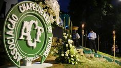 EA Sports Show Their Respect to Victims of Chapecoense Air Disaster With Heartfelt FIFA 17 Gesture